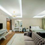 Elysium Thermal Hotel&Spa Balayı Suiti