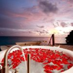 Centara Ras Fushi Resort & Spa Maldives Premium Sunset Spa Water Villa
