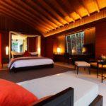 Park Hyatt Maldives Hadahaa Park Villa