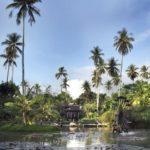 Anantara Mai Khao Phuket Villas Lagoon Pool Villa