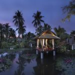 Anantara Mai Khao Phuket Villas Sala Pool Villa