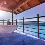 A Enchanted Island Seychelles Villa - Özel Havuzlu