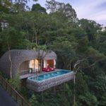 Keemala Phuket Bird's Nest Villa - Özel Havuzlu