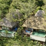 Keemala Phuket Clay Kır Evi - Özel Havuzlu