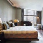 Armani Hotel Dubai Deluxe Çift Kişilik Oda