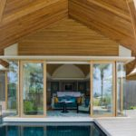 Renaissance Phuket Resort & Spa Pool Villa