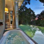 Ambong Pool Villas - Villa