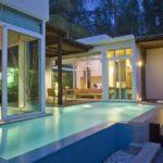 Aleenta Resort And Spa Pool Villa
