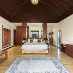 Furaveri Island Resort & Spa Sahil Villası