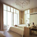 SALA Phuket Mai Khao Beach Resort Deluxe Çift Kişilik veya İki Yataklı Oda - Balkonlu