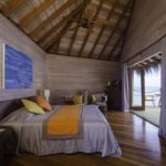 Mirihi Island Resort Water Villa