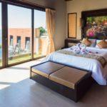 Ayara Kamala Resort & Spa Büyük Havuzlu Villa