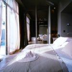 SALA Phuket Mai Khao Beach Resort Tek Yatak Odalı Villa - Özel Havuzlu