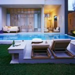 SALA Phuket Mai Khao Beach Resort Bahçeli, Özel Havuzlu Villa
