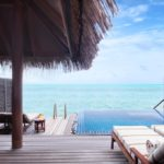 Taj Exotica Resort & Spa Deluxe Lagoon Villa - Havuzlu