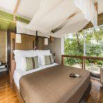 Aleenta Resort And Spa Dört Yatak Odalı Villa - Sahil Kenarında