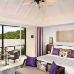 Anantara Layan Phuket Resort Premier Oda