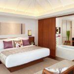 Anantara Layan Phuket Resort Premier Çift Kişilik Oda