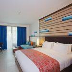 Holiday Inn Resort Phuket Superior King Odası - Sigara İçilmez