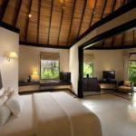 The Sun Siyam Iru Fushi Luxury Resort Maldives Plaj Villa - Özel Havuzlu