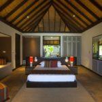 Velassaru Maldives Sahil Villası