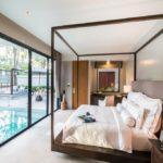 Aleenta Resort And Spa Grand Deluxe Pool Villa