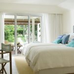 Holiday Inn Resort Kandooma Maldives Standart Çift Kişilik veya İki Yataklı Oda