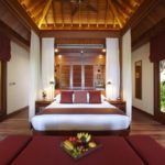 Baros Maldives Baros Villa