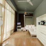 SALA Phuket Mai Khao Beach Resort İki Yatak Odalı Villa Süit - Havuzlu