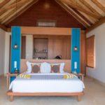 Furaveri Island Resort & Spa Water Villa