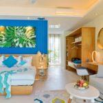 Kandima Maldives Beach Stüdyo