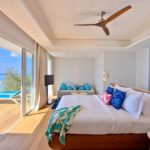 Kandima Maldives Havuzlu Ocean Villa