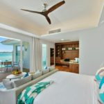 Kandima Maldives Aqua Villa